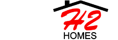 H2 Homes, LLC